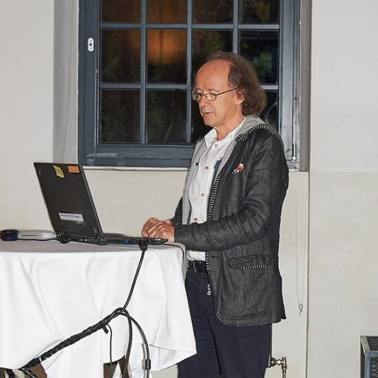 Altobmann_Wolfgang_Bichler