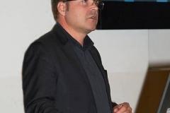 Obmann_Dr_-Georg_Schratzenthaller
