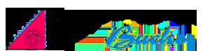 -tapezierer-raumausstatter-franz-bucher-wien-thaliastrasse-2
