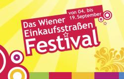 wiener-einkaufstrassenfestival-2015