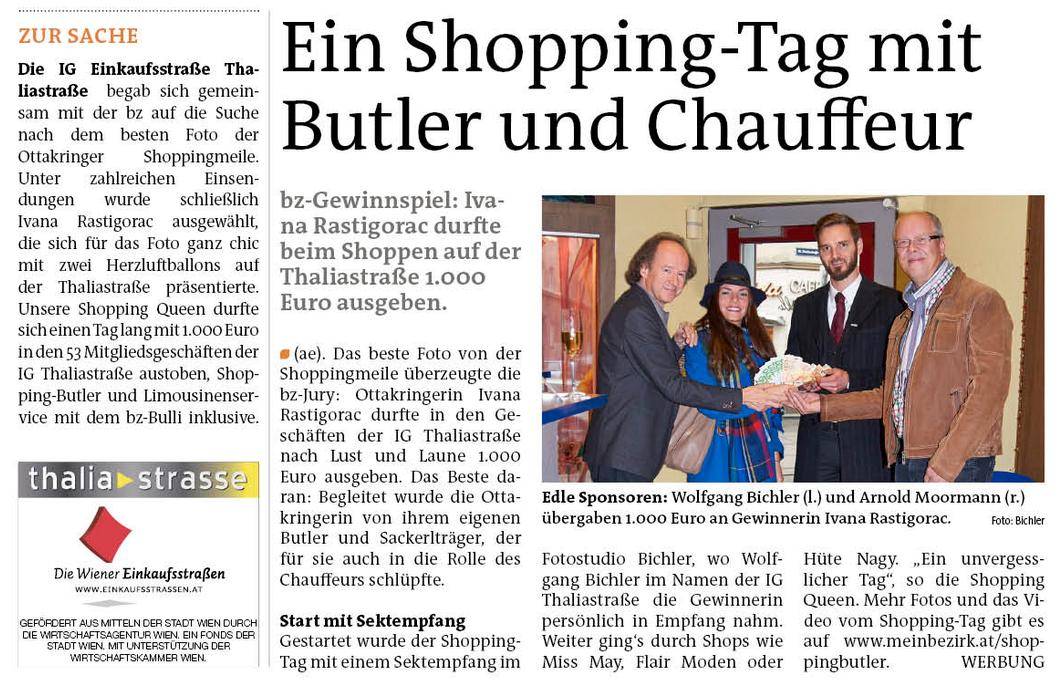 shopping-butler-thaliastrasse-bz