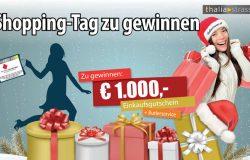 Gewinnspiel-Shopping-Butler-112015e