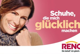 reno-schuhe-die-gluecklich-machen