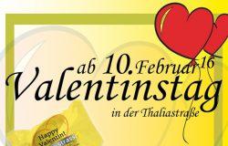 valentinstag-thaliastrasse-einkaufstrasse-wien-2016