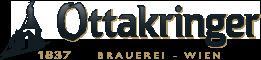 traditionsbrauerei-ottakringer-logo