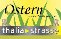 ostern-in-der-thaliastrasse-2016