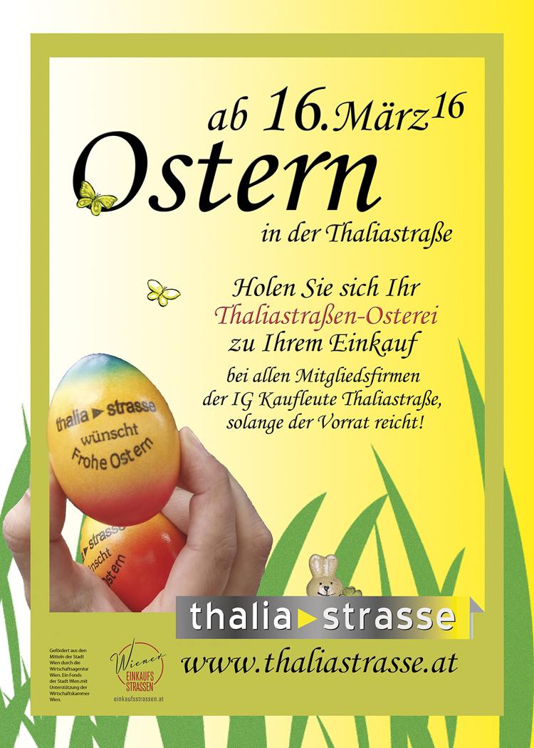 ostern-in-der-thaliastrasse-2016-b