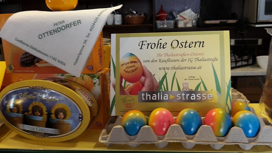 thaliastrasse-ostern-2016-a1