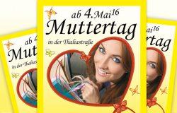 muttertag-in-der-thaliastrasse-2016