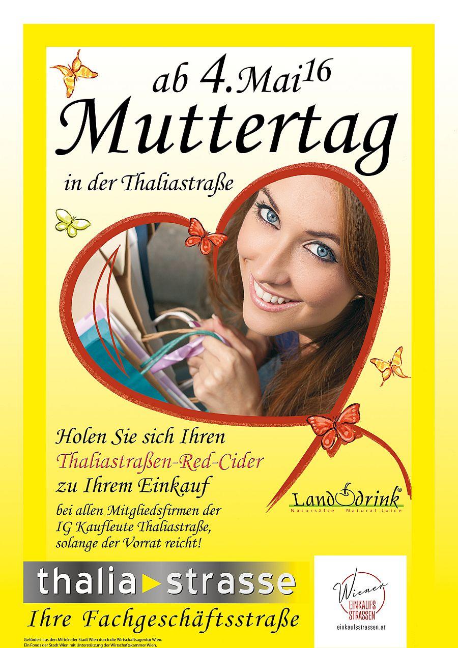 muttertag-in-der-thaliastrasse-2016-b