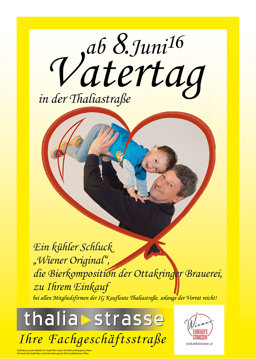 vatertagsaktion-in-der-thaliastrasse-2016-1